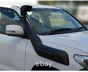 Desert Intake System For Toyota Land Cruiser 200 Series 2008-2015 SNORKELS