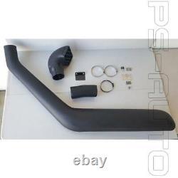 For 1990-1997 Toyota 80 Series Land Cruiser 96-97 Lexus LX450 Intake Snorkel Kit