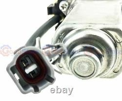 GENUINE LandCruiser 100 105 Series Front Right Power Window Regulator Motor