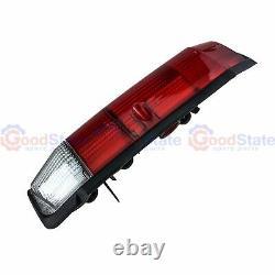 GENUINE LandCruiser VDJ76 70 76 VDJ Series Rear Tail Right RH Reverse Light Lamp