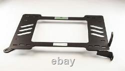 Planted Seat Bracket For 1980-1986 Toyota Land Cruiser 60 Series J60 Driver
