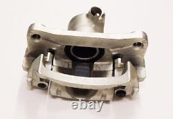 Toyota Landcruiser 70/80/90 Series 3.0TD/4.2D/TD Rear Brake Caliper RH 1990ON